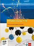 ISBN 9783120688686