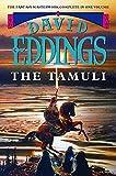 The Tamuli Omnibus (Tamuli Trilogy)