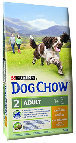 dog-chow-adult-with-chicken-14-kg