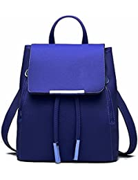 Women s Backpacks priced Under ₹500  Buy Women s Backpacks priced ... 2d43a2870f88f