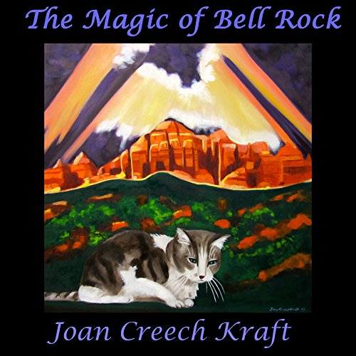 the-magic-of-bell-rock-english-edition