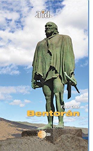 Bentorán (Textos Idea) por Félix Díaz González