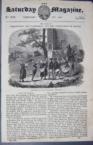 1838-pcheurs-napolitains-naples-des-enfants-lazzaroni