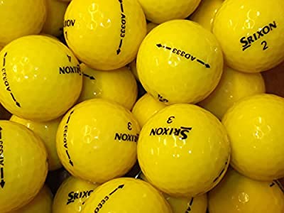 Desconocido 24 Bolas Golf