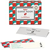 Ridley\'s Games Room | Classic Charades | Great Fun for all the Family