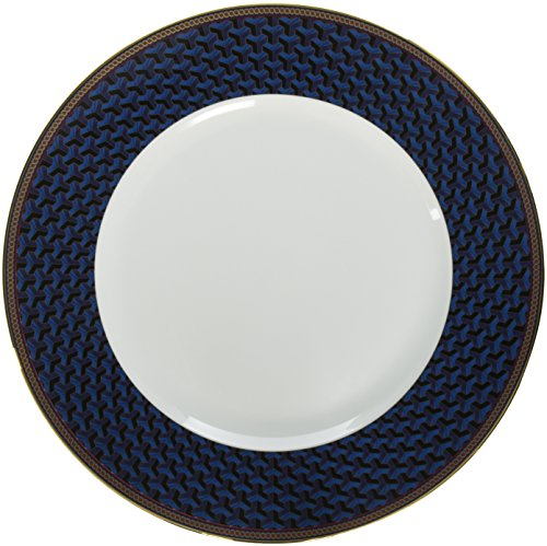 Wedgwood Byzance Abendessen/Höhe: Teller 26,9cm Waterford Wedgwood