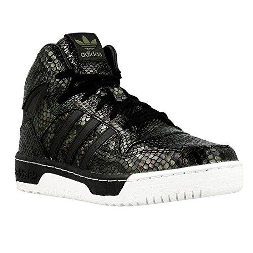 Adidas OriginalsM Attitude Revive - Sneaker high