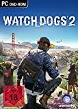 Watch Dogs 2 - PC - [Edizione: Germania]