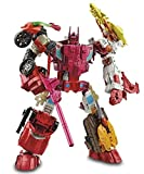 Transformers Pack Generations CW Computron (Hasbro B3900E48)