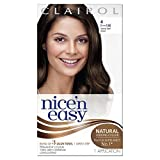 Clairol Nice 'n Easy Permanent Hair Colour - Best Reviews Guide