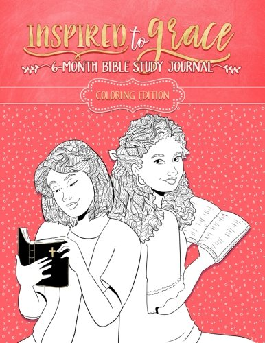 Coloring Book For Grown Ups Pdf