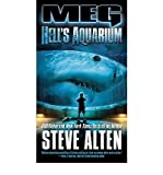 [Meg: Hell's Aquarium] [by: Steve Alten]
