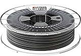 Formfutura 1.75mm Carbonfil-Noir-imprimante 3d Filament