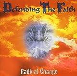 Defending of the Faith