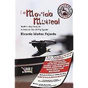 La movida musical (Libros Mablaz, Band 106)