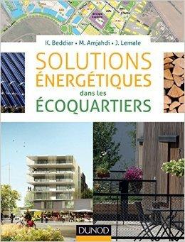 Solutions nergtiques dans les coquartiers de Karim Beddiar,Mohamed Amjahdi ,Jean Lemale ( 25 fvrier 2015 )