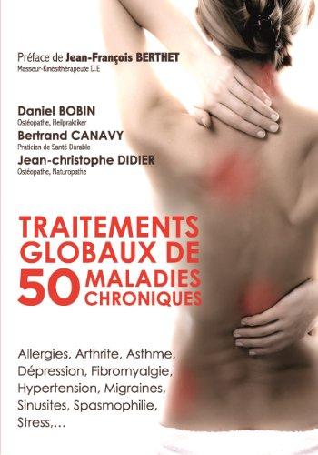traitements-globaux-de-50-maladies-chroniques