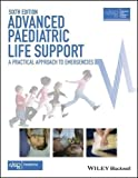 Image de Advanced Paediatric Life Support: A Practical Approach to Emergencies