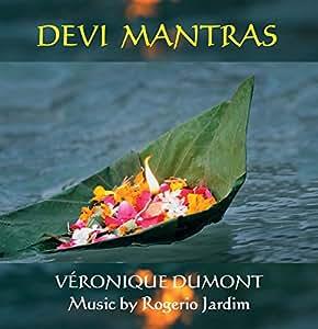 Devi Mantras [Import allemand]