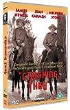 Crashing Thru [DVD] [UK Import]