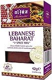 """Al'Fez Lebanese Baharat """"7 Spice Mix"""" (42g)"""