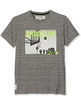 KAPORAL Jungen T-Shirt