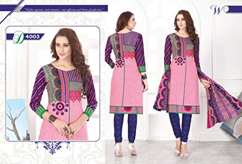 MALIK DIGITAL Cotton Suits For Women With Cotton Dupatta Karanchi Dupatta Latest Design Dupatta Cotton Bottom Cotton Kamiz Cotton Full 100% Cotton