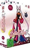 Sailor Moon R - Box Vol. 4 [6 DVDs]