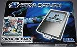 Video Cd Card -