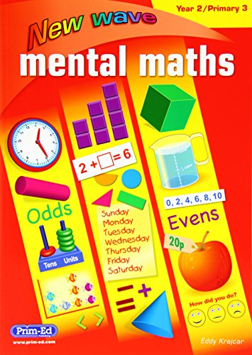 new-wave-mental-maths-year-2-primary-3