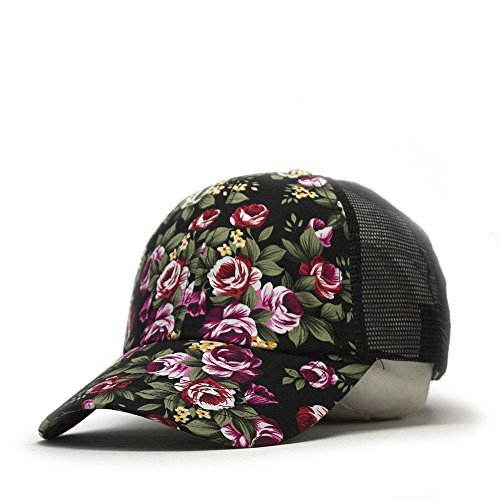 64f965721e0 Cap - Page 1165 Prices - Buy Cap - Page 1165 at Lowest Prices in ...