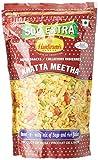 #9: Haldiram's Nagpur Khatta Meetha, 350g with 50g Extra
