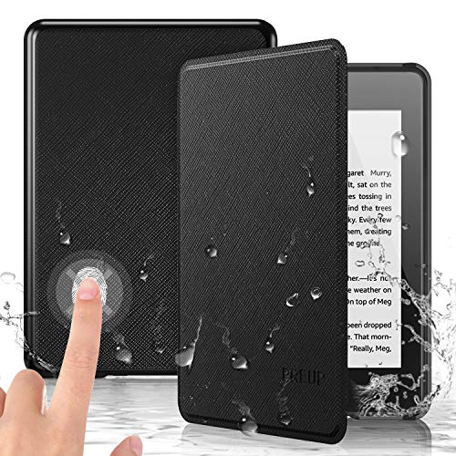 PREUP Funda para Kindle Paperwhite