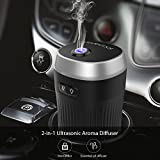 Diffusori Auto - Best Reviews Guide