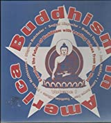 Buddhism in America: Examine the Future of Buddhism