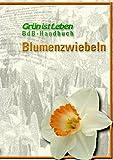 BdB-Handbuch / Blumenzwiebeln