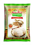#6: Nature Fresh Sampoorna Atta, 10kg