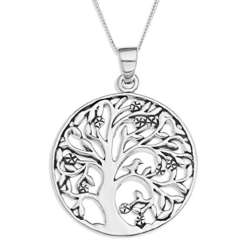 ornami-sterling-silver-large-pierced-out-family-tree-pendant-on-chain-of-length-46cm