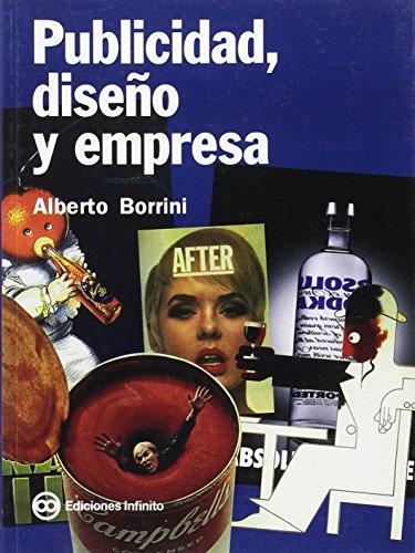 Publicidad, diseño y empresa