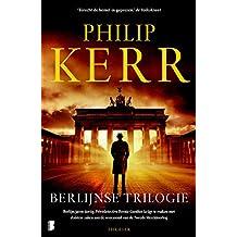 Berlijnse trilogie (Bernie Gunther)