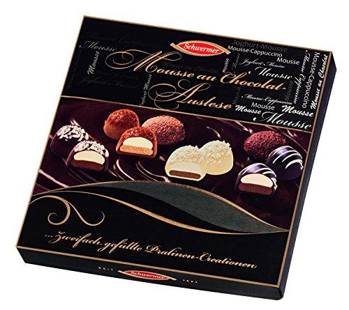 schwermer-mousse-au-chocolat-pralinen-auslese-1er-pack-1-x-160-g