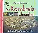 Image de Die Kornkreis-Chroniken. Die Geschichte eines Phänomens geht weiter
