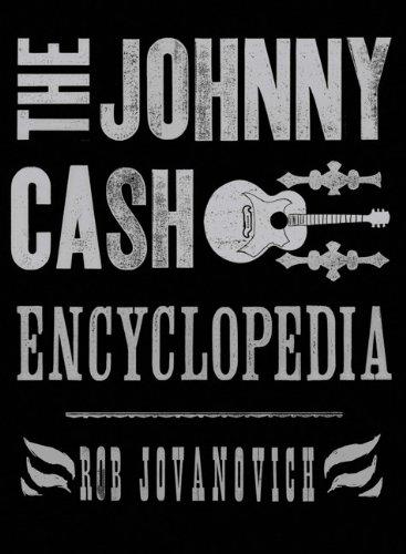 The Johnny Cash Encyclopedia