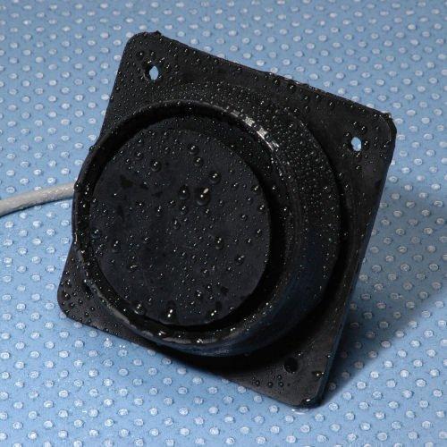 aq-aqua-sub-30-unterwasser-lautsprecher-schwarz