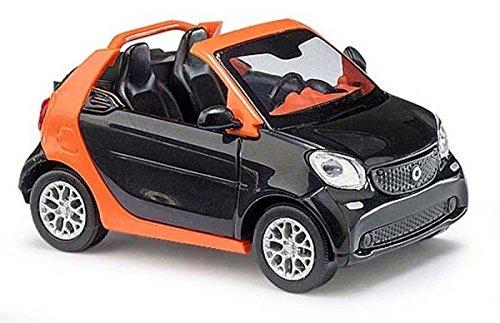 h0-bu-smart-fortwo-cabrio-2015-cmc-schw
