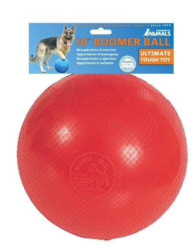 empresa-de-animales-boomer-bola-perro-de-juguete-10-25-cm-color-rojo