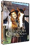 La Doctora Quinn (Dr. Quinn, Medicine Woman) - Volumen 4 [DVD]