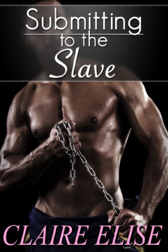 Historical interracial black slave romance
