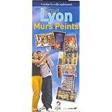 Circuit Lyon et ses Murs Peints