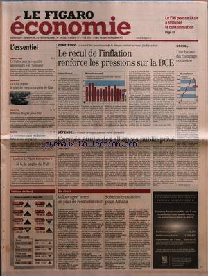 figaro-economique-le-no-18526-du-28-02-2004-le-recul-de-linflation-renforce-les-pressions-sur-la-bce